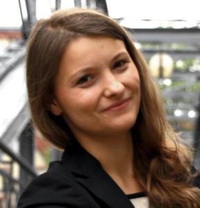 Karina Maier
